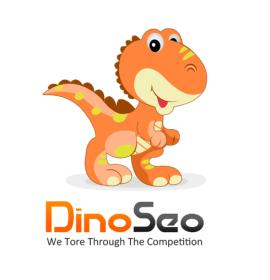 Dino Seo Tech