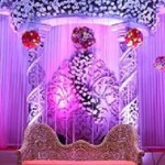 Subha Mangala – Wedding Planners