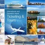 Anandam Travel