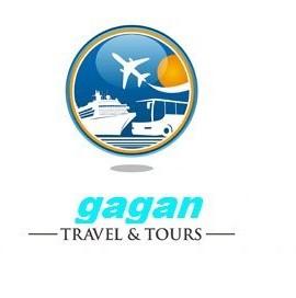 Gagan Tours & Travels