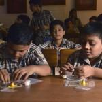 Diploma and Advanced Diploma in Interior Designing  in Chennai