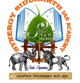 Coaching Centre for Civil Services in Chennai
