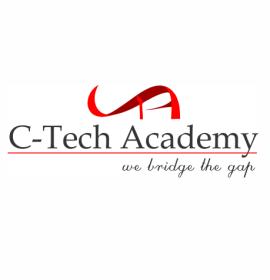 Training for civil engineering in Chennai