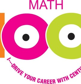 SPECIAL TRAINING FOR SPEED MATHS in Chennai