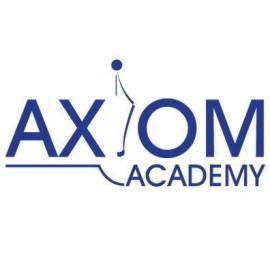 Campus Recruitment Training in Chennai