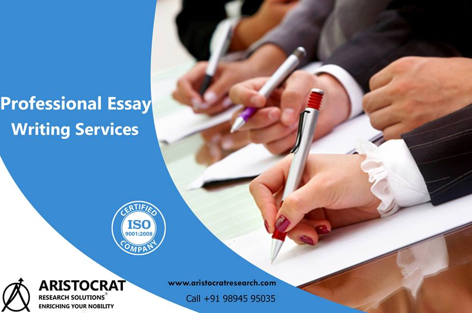 Top custom writing service