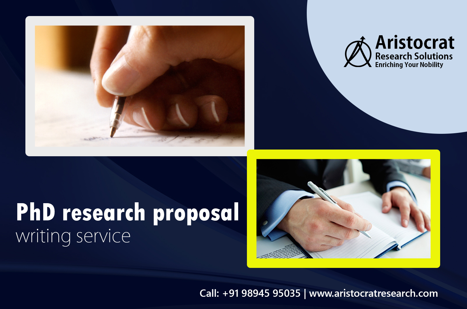 phd writing service Are you browsing for the best dissertation writing service we only hire american writers and can take care of the whole document or a single chapter.