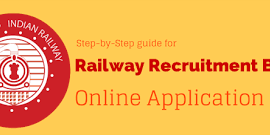 RRB Entrance Exam Coaching in Bangalore