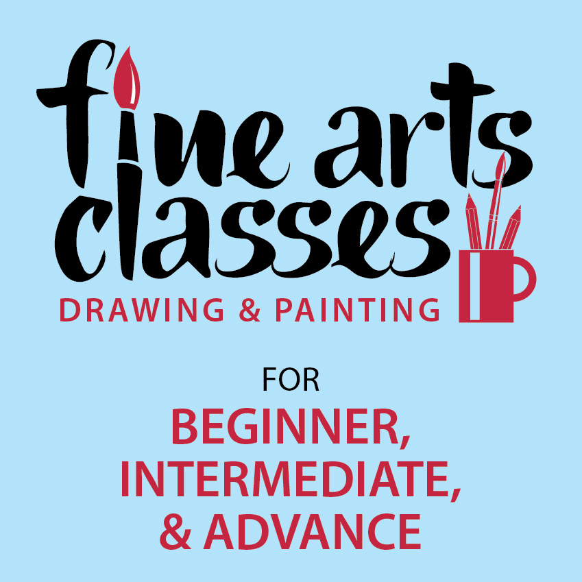 Architecture Drawing Classes In Mumbai drawing & painting classes in mumbai - classifiedwale