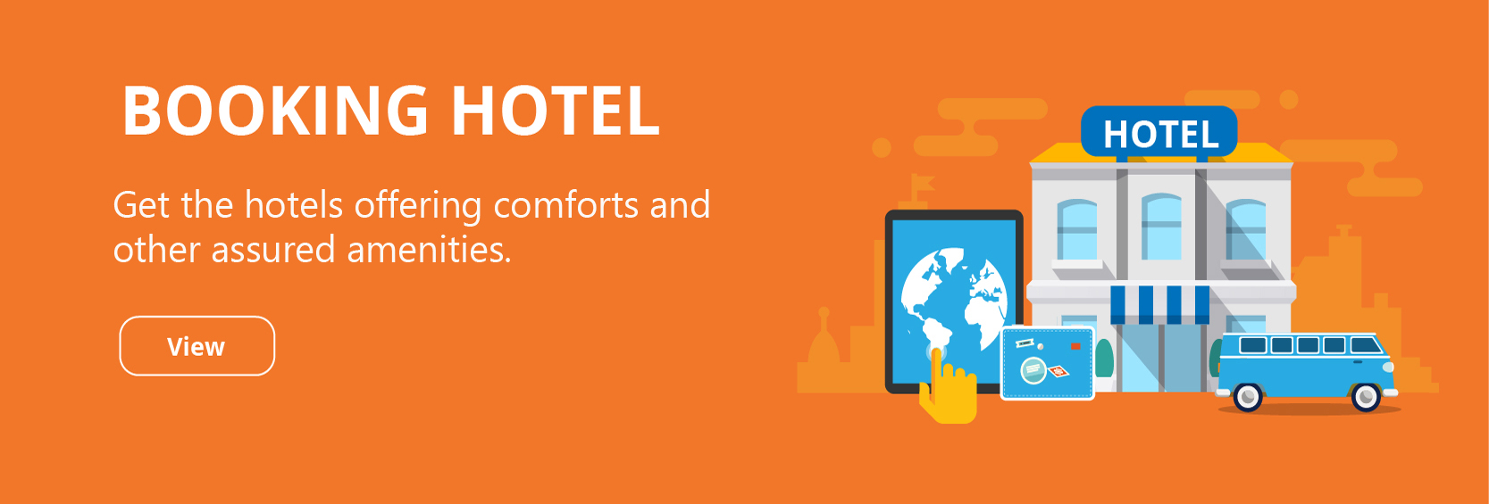Online Hotel Booking India Book Budget Luxury Hotels