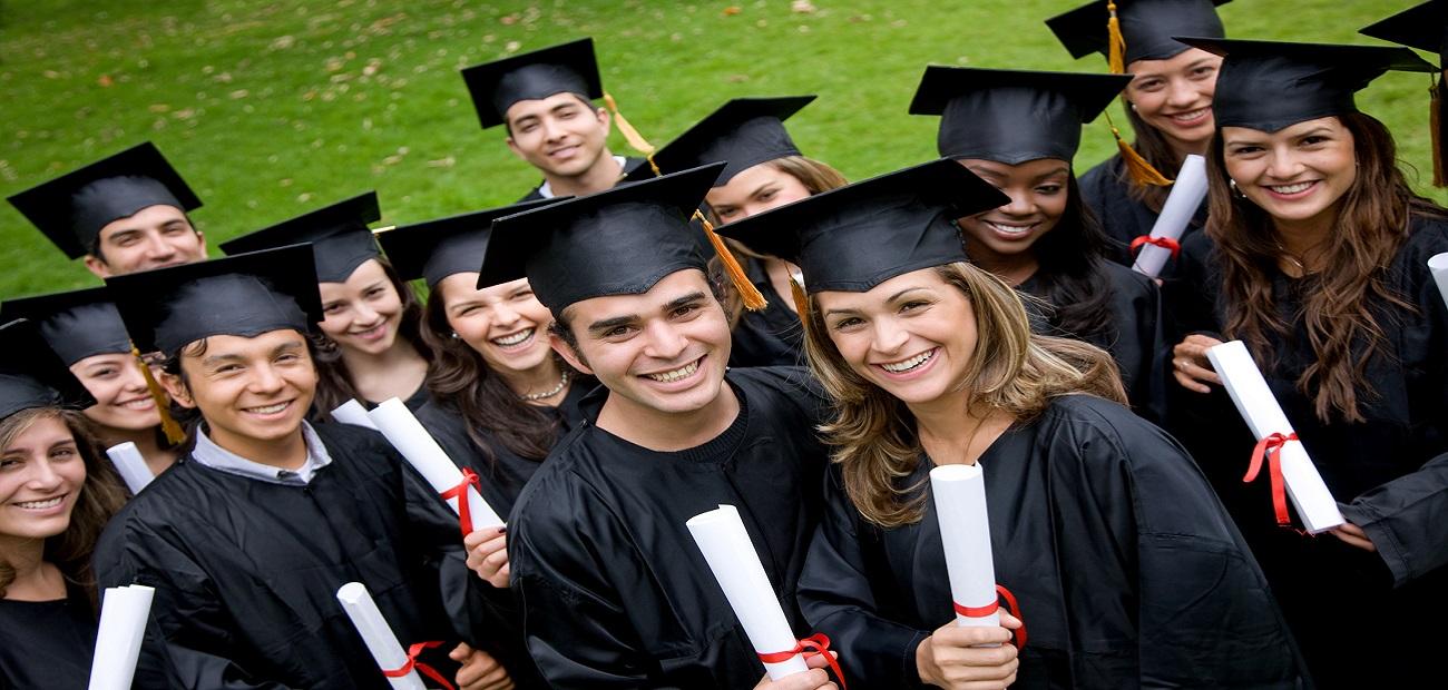 شرح ماهية شهادة ما بعد التدرج المتخصص