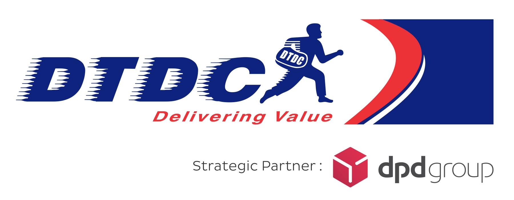 Channel Partner DTDC Courier and Cargo