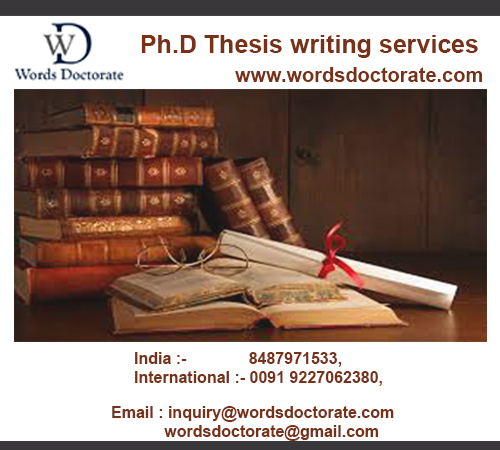 Essay writing about bangalore city in india
