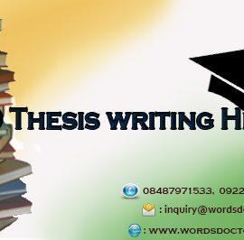 write good college essay