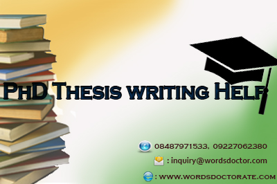 research paper writing services in india Get help with writing a journal paper for publication with impact factor journals we assist with writing, editing and submission services.