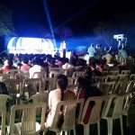 MLN Events in Hyderabad