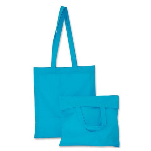 buy paper bags online uk Need paper bags we have wholesale paper bags available online today direct to the public shop with packqueen today.