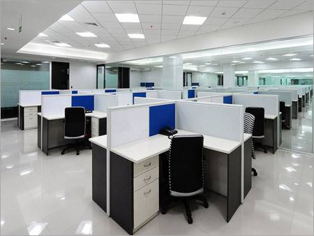 Office Furniture Manufacturer And Suppliers In Pune