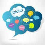 Enterprise Cloud Computing Service Company India