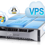 VPS ( Virtual private server ) Hosting Plans for Enhanced Business