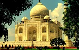 Same Day Agra and Taj Mahal Tour Packages
