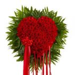 Send Anniversary Flowers to Kanpur
