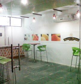 Commercial Interior, Office Interior Designer in Mumbai