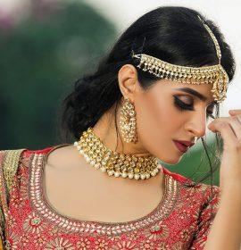 Wedding Photographers, Wedding Photography Chandigarh