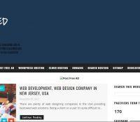 USA Classified Sites, Free USA Classified Sites List 2018