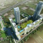 M3M Heights, Best Residential Apartments in Gurgaon