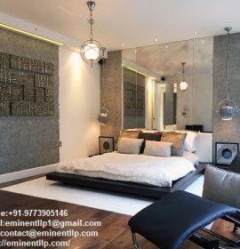 Interior Designers, Decorators Company in Delhi