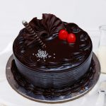 Birthday cake delivery Noida, Cake Delivery Noida