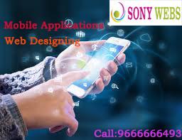 Web Designers Hyderabad, Best Web Design Company Hyderabad