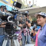 Diploma in Acting and Film in Andheri West, Mumbai