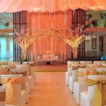 Book Marriage Hall in Thane at Bookeventz.com