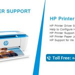 How to Install HP Printer Drivers?   HP Support