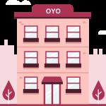 OYO Promo Code Today – OYODEALS | OYO2021